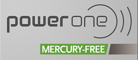 Powerone_Logo